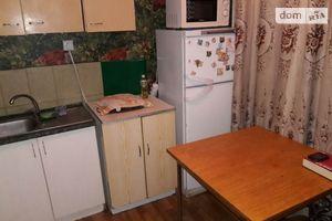 Продается комната 30 кв. м в Киеве