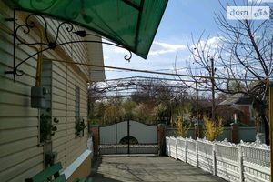 Продається одноповерховий будинок 92 кв. м з мансардою