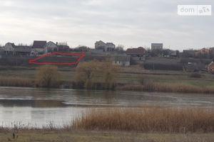 Продається земельна ділянка 15 соток у Кіровоградській області