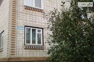 Продається будинок 2 поверховий 160 кв. м з терасою
