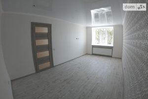 Продається 1-кімнатна квартира 34.5 кв. м у Херсоні