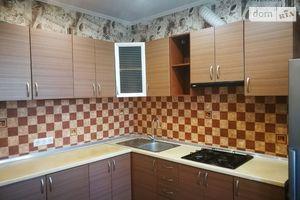 Здається в оренду 1-кімнатна квартира 45 кв. м у Хмельницькому
