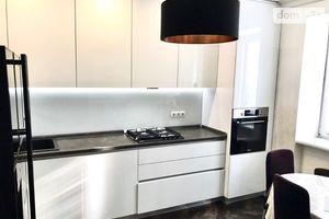 Продається 2-кімнатна квартира 79.5 кв. м у Рівному