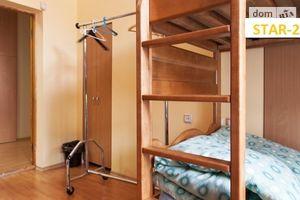 Продается готовый бизнес в сфере гостиничные услуги площадью 252 кв. м