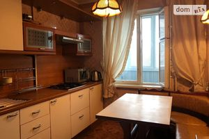 Сдается в аренду 3-комнатная квартира 64 кв. м в Одессе