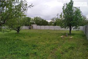 Продається земельна ділянка 13 соток у Дніпропетровській області