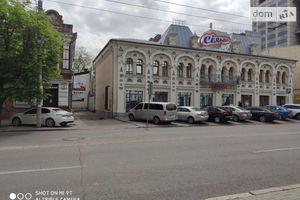 Продается офис 210 кв. м в административном здании