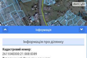 Продається земельна ділянка 23 соток у Івано-Франківській області