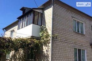 Продається 3-кімнатна квартира 63 кв. м у Тульчині