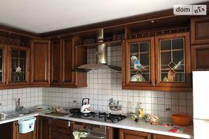 Здається в оренду 3-кімнатна квартира 100 кв. м у Хмельницькому