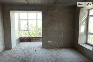 Продається 3-кімнатна квартира 96.66 кв. м у Житомирі