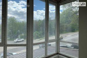 Продається 2-кімнатна квартира 78 кв. м у Вінниці