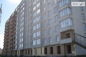 Продается 1-комнатная квартира 35.5 кв. м в Хмельницком