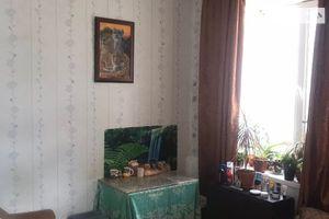 Продається частина будинку 24 кв. м з бесідкою