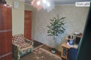 Продається 2-кімнатна квартира 49 кв. м у Луцьку