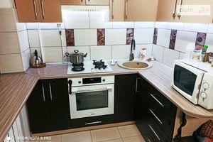 Продается 2-комнатная квартира 42 кв. м в Кропивницком