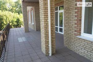 Продається будинок 2 поверховий 450 кв. м з банею/сауною
