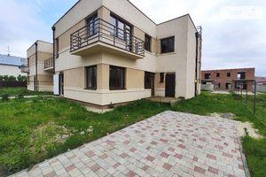 Продается часть дома 152 кв. м с участком