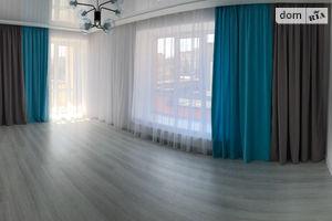 Продается 2-комнатная квартира 64.6 кв. м в Тернополе