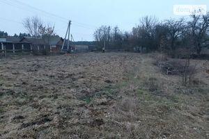 Продается земельный участок 14 соток в Житомирской области