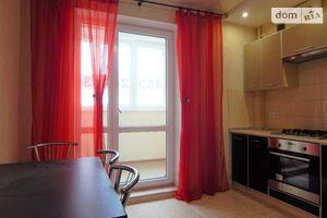 Продається 1-кімнатна квартира 37 кв. м у Харкові