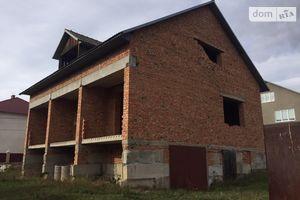 Продается одноэтажный дом 190 кв. м с террасой