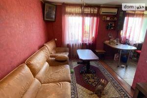 Продається 3-кімнатна квартира 60 кв. м у Житомирі