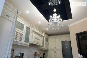 Продається 3-кімнатна квартира 80 кв. м у Вінниці