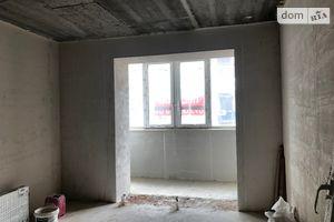 Продается 3-комнатная квартира 102 кв. м в Одессе
