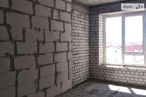 Продается 3-комнатная квартира 94.7 кв. м в Черкассах