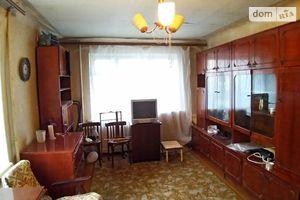 Продается 1-комнатная квартира 30.5 кв. м в Харькове
