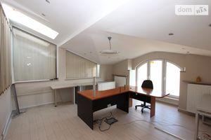 Сдается в аренду офис 183 кв. м в бизнес-центре