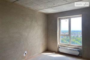 Продается 3-комнатная квартира 92.6 кв. м в Ровно