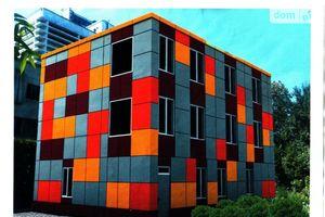 Продається адміністративна будівля 90 кв.м