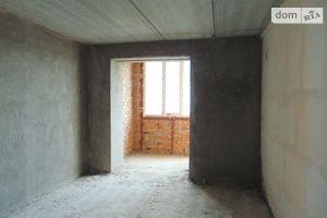 Продається 1-кімнатна квартира 43.8 кв. м у Вінниці