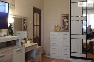 Продается 3-комнатная квартира 71 кв. м в Житомире