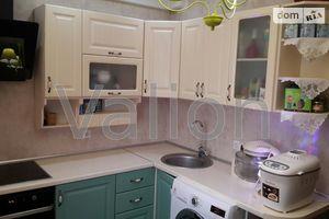 Продається 3-кімнатна квартира 67.5 кв. м у Харкові