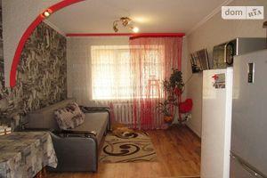 Продается комната 28 кв. м в Виннице