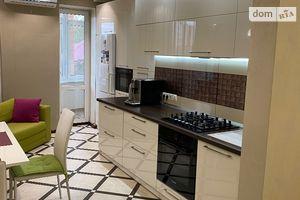Продается 2-комнатная квартира 80 кв. м в Виннице