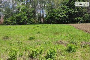 Продается земельный участок 9 соток в Винницкой области