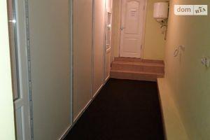 Продается офис 100.2 кв. м в нежилом помещении в жилом доме