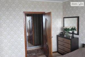 Продається 2-кімнатна квартира 70 кв. м у Гайсині