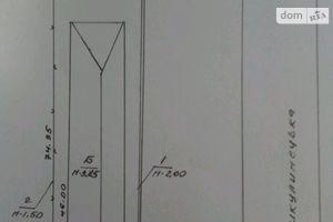 Продається приміщення вільного призначення 700 кв. м в 1-поверховій будівлі