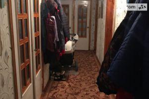 Продається 4-кімнатна квартира 79 кв. м у Могилеві-Подільському