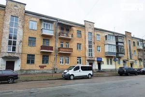 Продается офис 85 кв. м в нежилом помещении в жилом доме