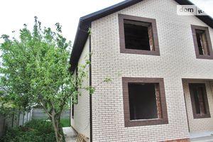Продається будинок 2 поверховий 120 кв. м з меблями