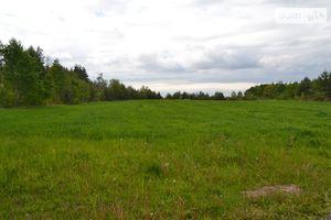 Продается земельный участок 1.67 соток в Киевской области