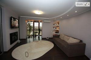 Продается 3-комнатная квартира 79.13 кв. м в Запорожье