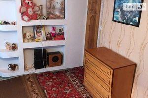 Продається одноповерховий будинок 99.3 кв. м з меблями
