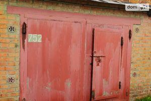 Продається бокс в гаражному комплексі універсальний на 24 кв. м